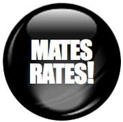 Do Mates Rates Really Work In Business?