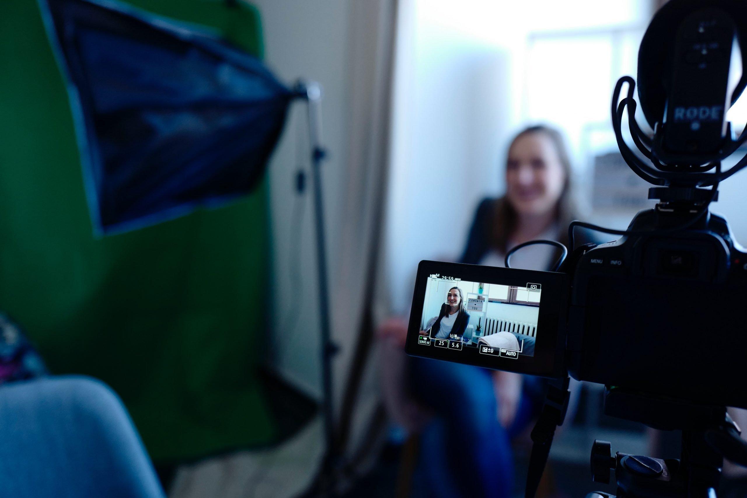 2021 SEO Video Content