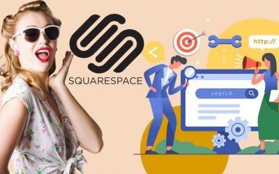 SquareSpace SEO Tips